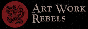 Art Work Rebels Tattoo