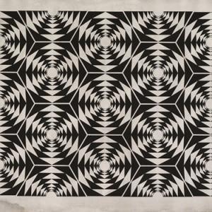 joegeometricprint1