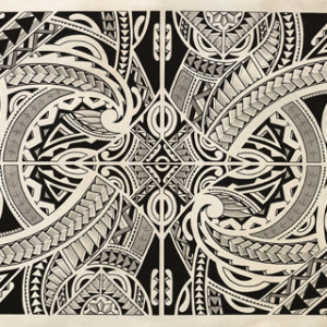 joepolynesianprint1