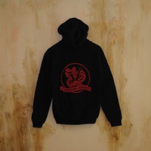 snake_hoodie